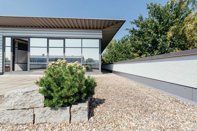 Businessfotografie Funk Zander und Partner Werbefotografie Architekturfotografie Interiorfotografie
