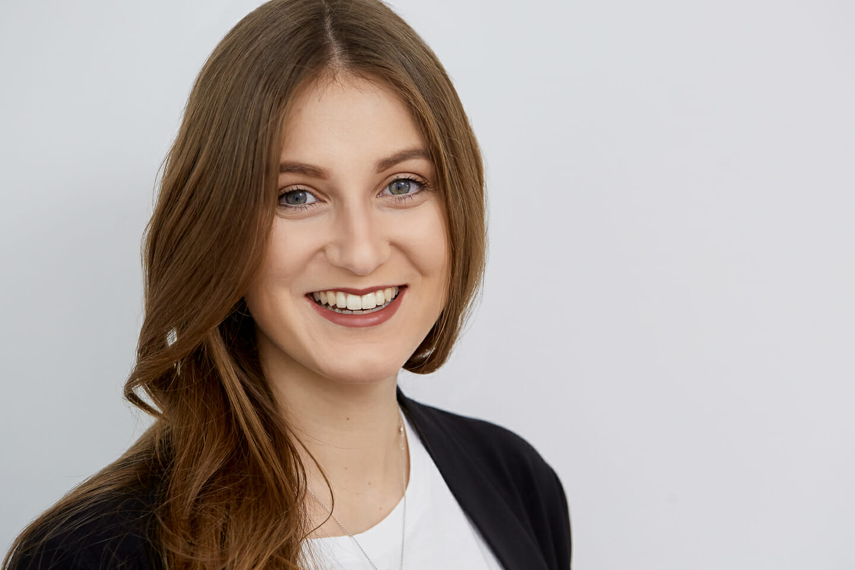 Businessfotografie Mein Herzwerk Magdalena Mummert Handlettering Design