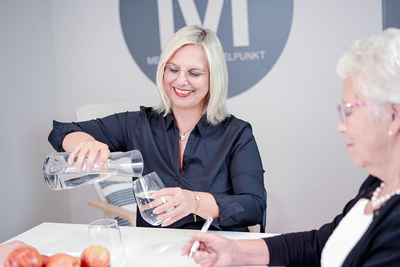 Werbefotografie Coach - Rhein-Neckar - Alex Roth Reportage Momentaufnahmen Ernährung Einlzeunternehmer Einzelunternehmerin