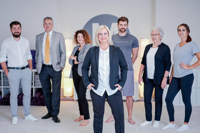 Werbefotografie Coach - Rhein-Neckar - Alex Roth Businessfotografie  Einlzeunternehmer Einzelunternehmerin Arbeitsreportage Vortrag Resilienz
