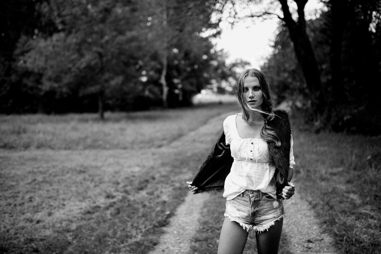 Werbefotografie Lookbook Shoot Katalogshoot Fashionfotografie Modefotografie