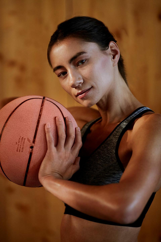 Werbefotografie Sportfashion Modefotografie Produktfotografie Fashion